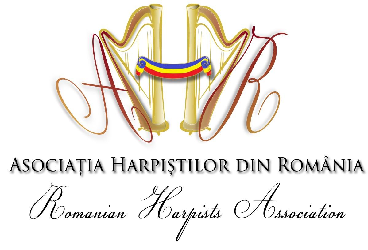Asociația Harpiștilor din România