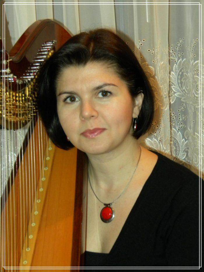 Ioana Nicolescu