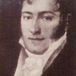 Recital de harpă la UNMB   François-Joseph-Dizi