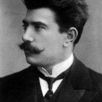 Recital de harpă la UNMB   Reinhold Glière