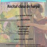 recital_clasa_de_harpă