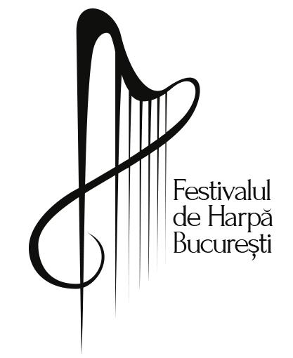 Festivalul de Harpă București