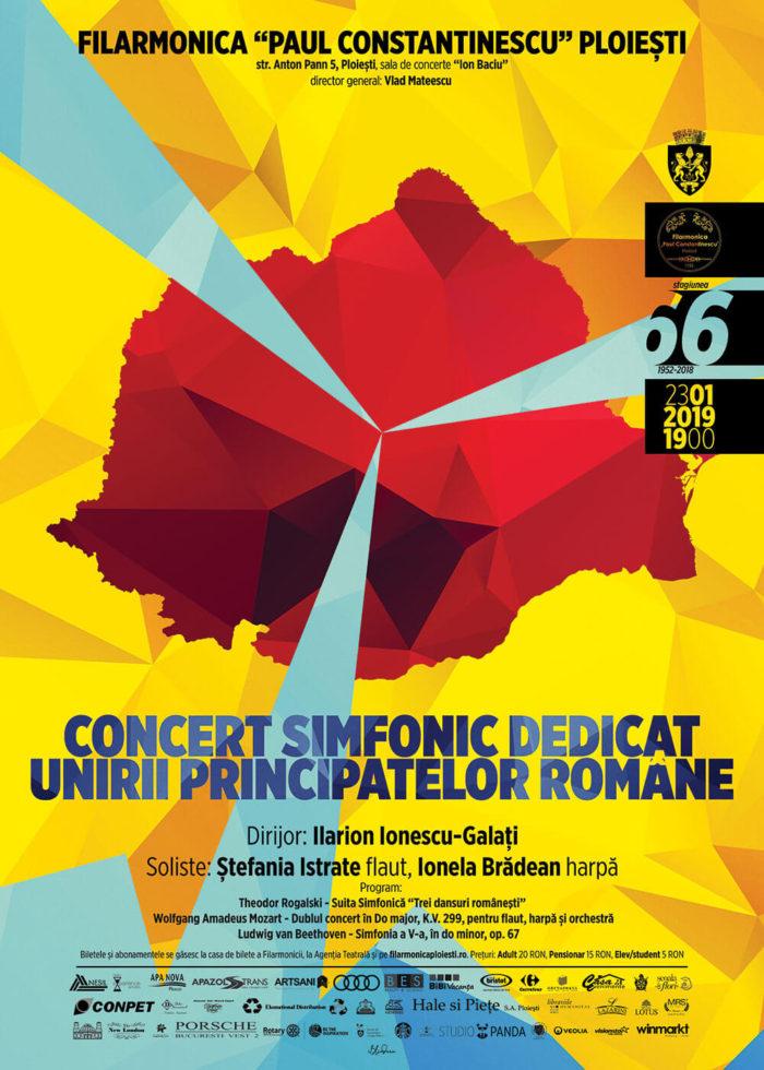 concert-mozart-ionela_brădean-stefania_istrate