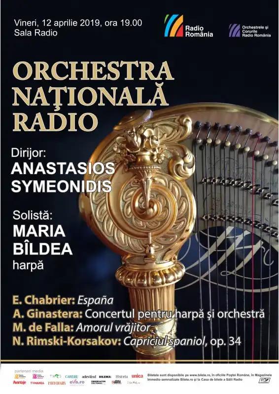 Maria_Bildea_concert_Radio