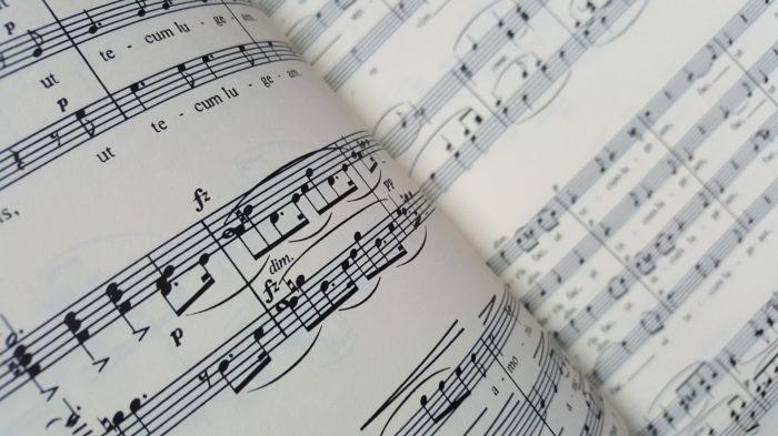 Recital DIANA DAMRAU soprană și XAVIER DE MAISTRE harpă