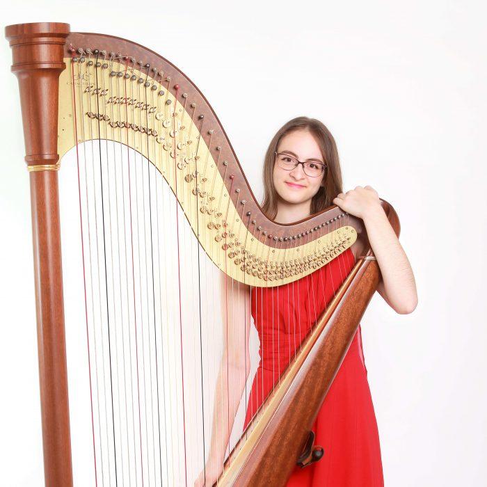 Daria-Batschi-Beleca-Asociatia-Harpistilor-Romania