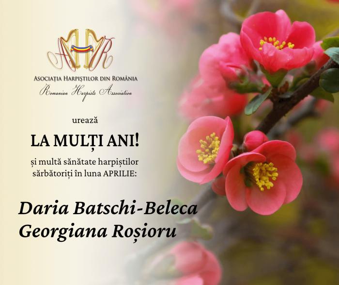LA-MULTI-ANI-HARPISTI-APRILIE-2021-Asociatia-Harpistilor-Romania