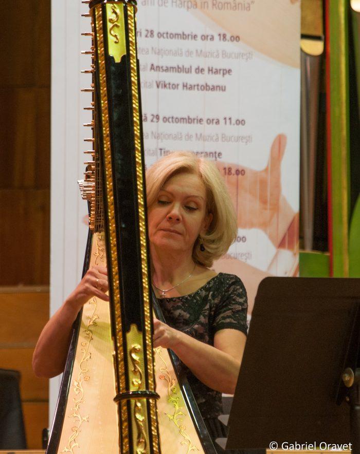 Judith-Wunderlich-Asociatia-Harpistilor-din-Romania-Festivalul-de-Harpa